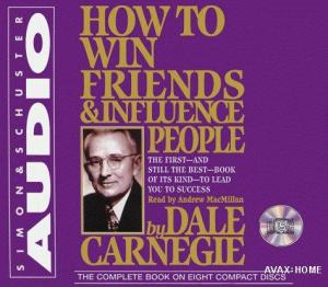 Key HYundai Lessons from Dale Carnegie